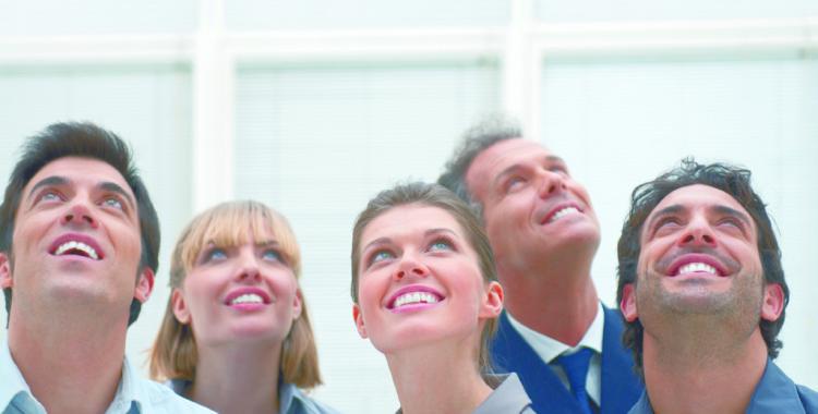 Praktika/Internships