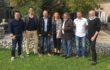 Vertriebsakademie für OWD-Group