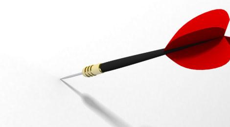 Der neue Weg: Erfolg durch Online-Verkauf